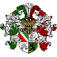 Wappen_Corps_Franconia_Karlsruhe