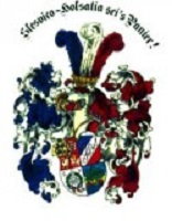 Wappen_Corps_Slesvico-Holsatia
