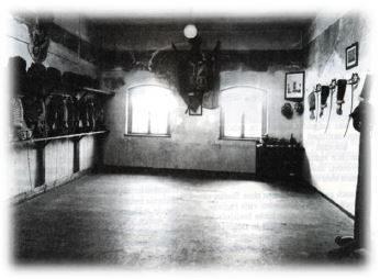 corpshaus_alt_7